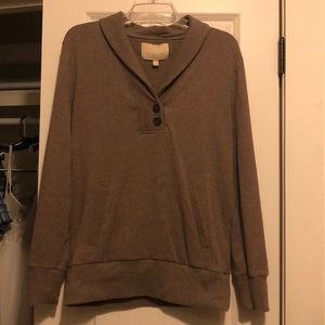 Banana Republic Sweaters - Pullover sweater